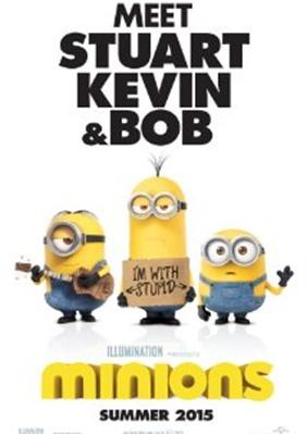 Film-Plakate