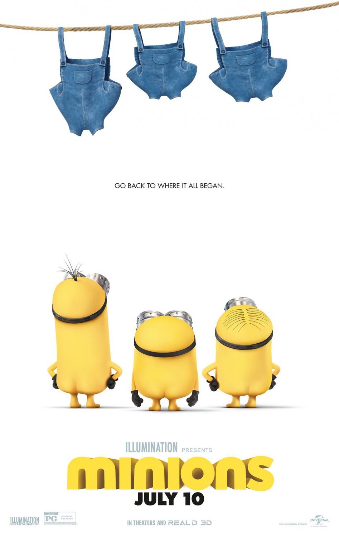 Film-Plakate 3