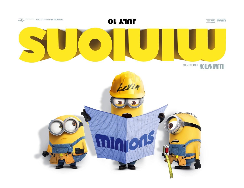 Film-Plakate 4