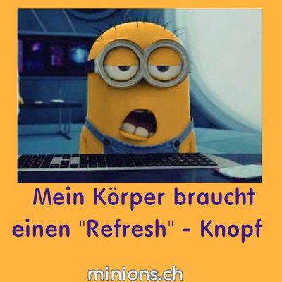 Refresh-Button 6