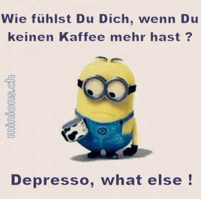 Depresso 5