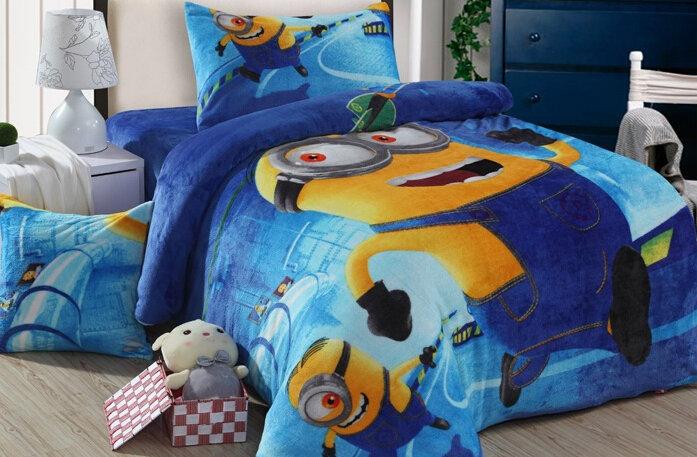 Schlafzimmer…