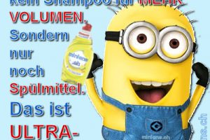 minions-shampoo-fettloesend