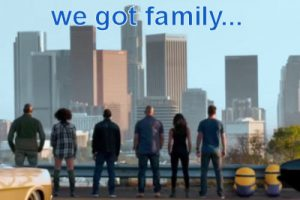 minions-we-got-family