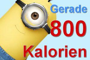 minions-800-kalorien-verbrannt-1