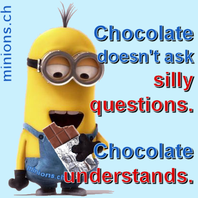 minions-chocolate-understands