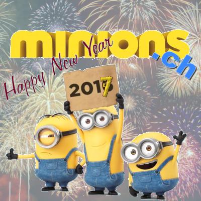 Happy New Year 2017 1