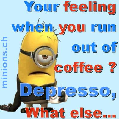Need Coffee 2