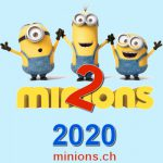 minions-2-in-year-2020